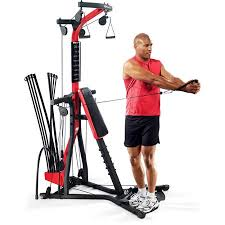 best black friday deals for fitness equipment exercise u0026 fitness walmart com