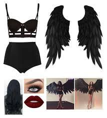 best 25 victorias secret costume ideas on pinterest angel