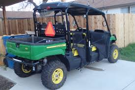 john deere gator lift kit the best deer 2017
