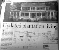 100 southern plantation floor plans bed and breakfast floor