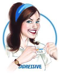 Progressive Insurance Adjuster Progressives Insurance Insurance Company Jingles