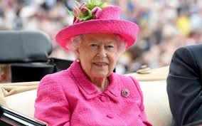 queen u0027s income boosted after record year for crown estate and its