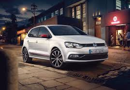 volkswagen polo 2016 price volkswagen polo latest prices best deals specifications news