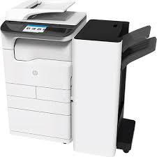 imprimante bureau imprimantes multifonctions de bureau pour entreprise hp hp belgique
