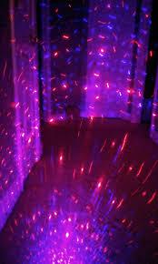sl 24 blue laser light spectrum laser lights