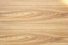 Laminate Flooring Cutting Laminate Flooring Cutting V Groove Edge China Laminated