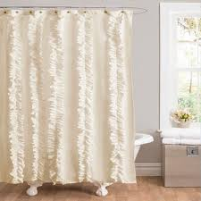 Shower Curtain At Walmart - belle shower curtain walmart com