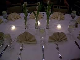 decorating ideas for parties interior design ideas