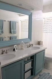 91 best bathroom paint u0026 paper ideas images on pinterest