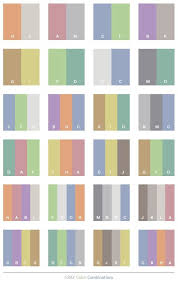 colors that compliment gray colors that match gray home design