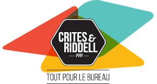 fourniture de bureau montreal papeterie montréal crites riddell basics accueil