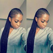 trending ghana weaving 2017 you have not tried