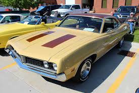 Favorite Meaning Meaning Why Are Muscle Cars Called Muscle Cars So English Language