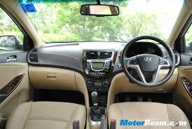 Best Car Interiors Top 10 Best Car Interiors In India