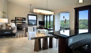 Interior Design Firms Austin Tx by Best Design Build Firms In Austin Tx Houzz