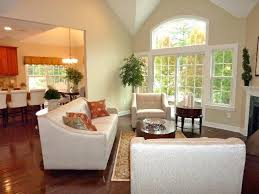 interior model homes model homes decor model home interiors clearance center model home