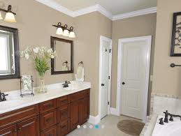 paint colors for kitchens with white cabinets basements without