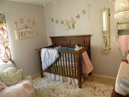 baby girls bedroom decorating ideas zoomtm boho chic room for