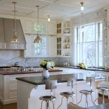 Home Design And Kitchen 186 Best Kitchens Images On Pinterest Home Kitchen And Architecture