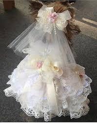 dog wedding dress dog wedding dog wedding dress
