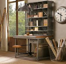 Vintage Office Desk Attractive Vintage Office Desk Office Design Ideas On A