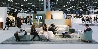home design expo 2017 expo home design best home design ideas stylesyllabus us