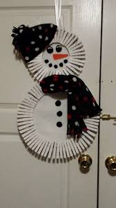 clothespin wreath snowman things i u0027ve made pinterest snowman