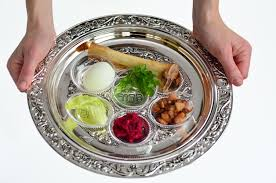 what is on a passover seder plate the passover seder plate more than just a judaic centerpiece f