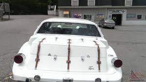tiffany style ls ebay excellent ebay motors uk classic ideas classic cars ideas boiq info