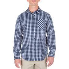 shop 5 11 shirts u2013 men u0027s covert tactical u0026 polo styles 5 11