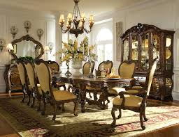 outstanding chairs unique in fancy dining tables best dining room
