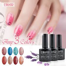 picking out nail polish color best nail ideas
