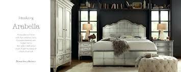 high end bedroom furniture brands top end furniture brands high end bedroom furniture top quality