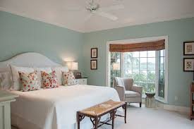 home decorators collection sale cottage guest bedroom with crown molding ceiling fan in indian