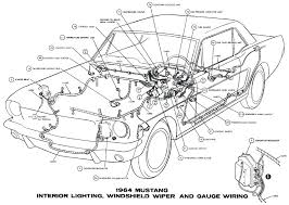 carry all golf cart wiring schematic 1992 wiring diagrams