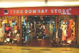 store mumbai the bombay store mumbai mumbai bombay india top tips