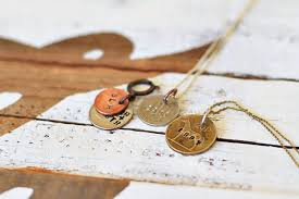 necklace pendant making images Making mementos and jewelry with coins jpg