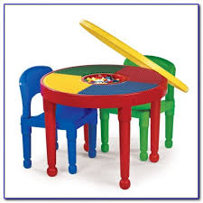 Toddler Table Chair Toddler Table And Chairs Target Chairs Home Design Ideas