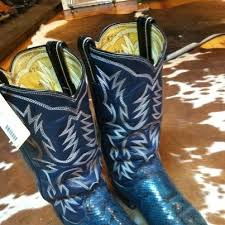 vintage cowboy boot l 46 best vintage cowboy boots images on pinterest cowboy boots
