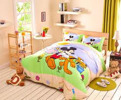 Buy Cheap Comforter Sets Online Bathroom Entrancing Online Get Cheap Minnie Mouse Bedding Set