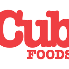 Cub Foods Hours Thanksgiving Cub Foods 19 Photos Grocery 7900 Market Blvd Chanhassen Mn