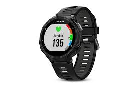 amazon black friday not impressive amazon com garmin forerunner 735xt black u0026 gray tri bundle