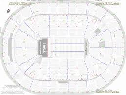 the o2 floor plan floor plan of o2 arena zhis me
