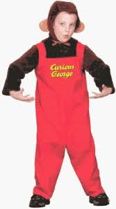 Curious George Costume Free Coupons For All Those Valentine U0027s Day Treats You U0027re Baking