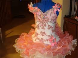 glitz pageant dresses glitz pageant dresses search pinteres