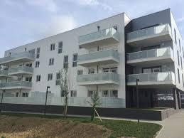 location appartement 4 chambres location 4 pièces à nicolas appartement 4 pièces de 97 5
