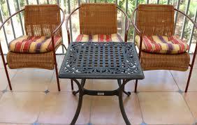 martha stewart home decor ideas furniture beautiful martha stewart living patio furniture 15 on