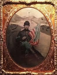 3745 civil war war rebellion images civil