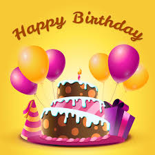 Happy Birthday Wishes Birthday Video Maker Happy Birthday Wishes On The App Store
