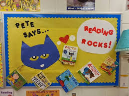 thanksgiving bulletin board pete the cat thanksgiving blessings